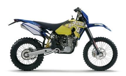 1000 Ccm V2 Motorrad by Gebrauchte Und Neue Hyosung V2 Motorr 228 Der Kaufen