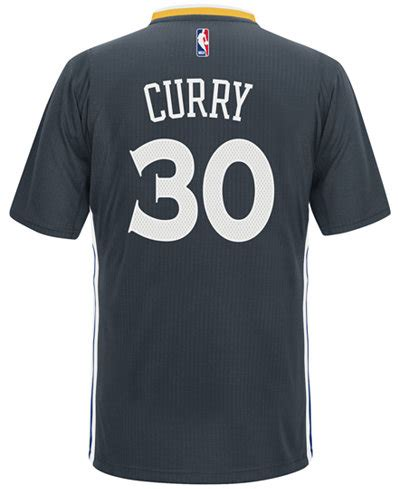 warriors new year jersey purchase adidas s sleeve stephen curry golden state
