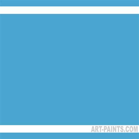 blue paints candy blue rc car lacquers spray paints aerosol