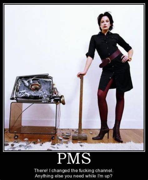 Funny Pms Memes - pms