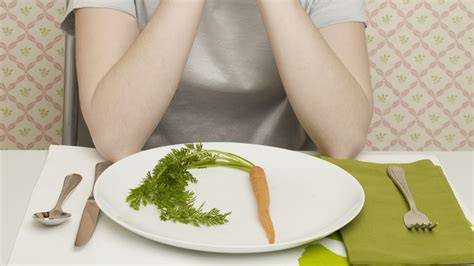 new year food to avoid 10 fad diets to avoid during the new year and beyond