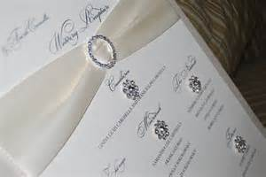 wedding seating chart bling seating chart by