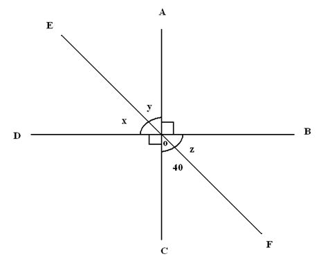 c u supplementary result 2015 complementary and supplementary angles worksheets search