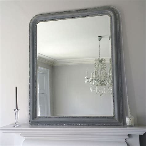 Decorative Mirrors For Above Fireplace by 174 Best Images About Living Room On
