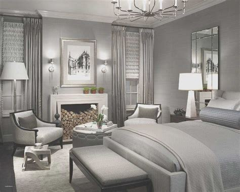 romantic master bedroom ideas   budget creative
