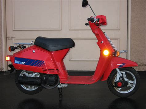 honda moped 50cc honda scooter index motor scooter guide