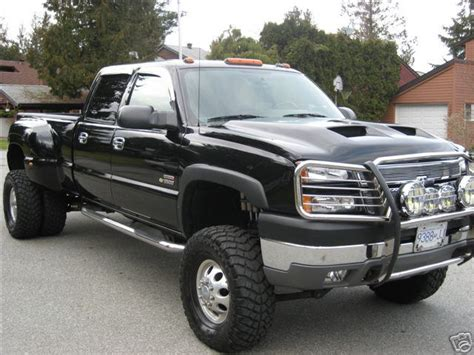service manual 2007 chevrolet silverado 1500 free service manual download service manual how service manual free car repair manuals 2007 chevrolet silverado 3500 regenerative braking