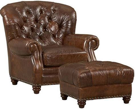 Havertys Recliners by Living Rooms Havertys Furniture Manifestations