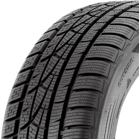 hankook winter icept evo      ms