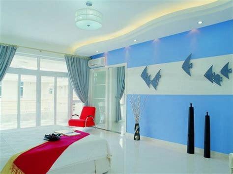 indoor wall paint aquarium designer download joy studio design gallery