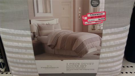 target bedding coupons target 70 off clearance found in bedding coupons are