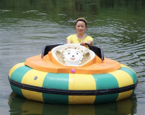 pool bumper boats for adults buy inflatable water bumper cars for sale water bumper