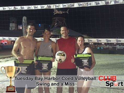 golf rules swing and miss volleyball photo gallery volleyball ta bay club