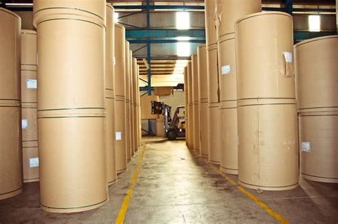 Industrial Paper - industrial paper products industrial paper roll saigon