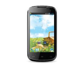 Touchscreen Touch Screen Evercoss A28 harga dan spesifikasi evercoss a28 harga dan spesifikasi