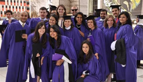 Mpa Mba Nyu by New York Scholarships 2018 2019 Helptostudy