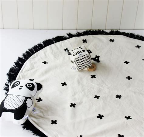 1000 ideas about baby play mats on activity