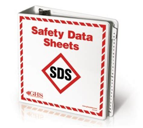 Sds Sheets For Teflon 174 Tefzel 174 By Chemours Now Available Msds Label Template