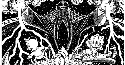 intricate disney coloring pages disney coloring pages disney detailed and intricate