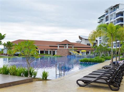 dayang resort map best price on dayang bay serviced apartment resort in