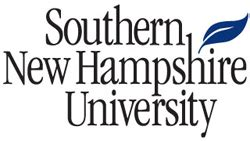 Snhu Mba Graduate by Southern New Hshire Rogers Phd