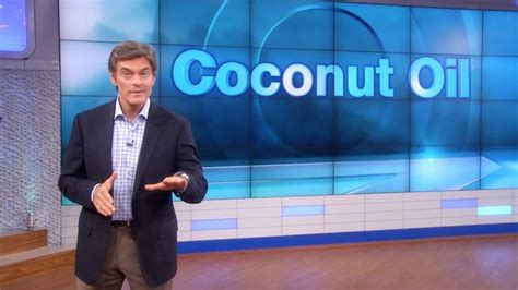 dr ozs favorite superfoods the dr oz show 14 best images about dr oz on pinterest super foods dr