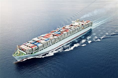 sea freight logistics transport air freight sea