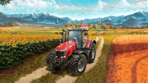 where to buy ls buy farming simulator 17 microsoft store en au