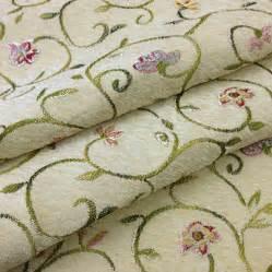 popular jacquard upholstery fabric buy cheap jacquard