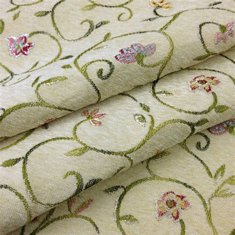 upholstery fabric for sofa popular jacquard upholstery fabric buy cheap jacquard