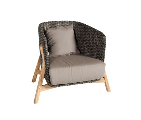 round armchair round club armchair garden armchairs from point architonic