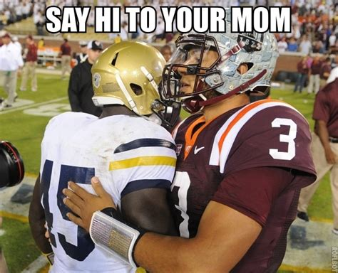 Georgia Bulldogs Memes - georgia tech vs georgia football meme pictures to pin on