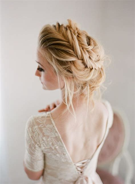 Vintage Wedding Hair Dos by 489 Best Vintage Bridal Hair Dos Images On