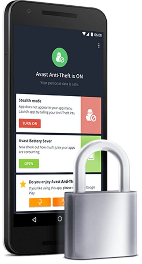avast anti theft mobile avast anti theft the app that locates your missing
