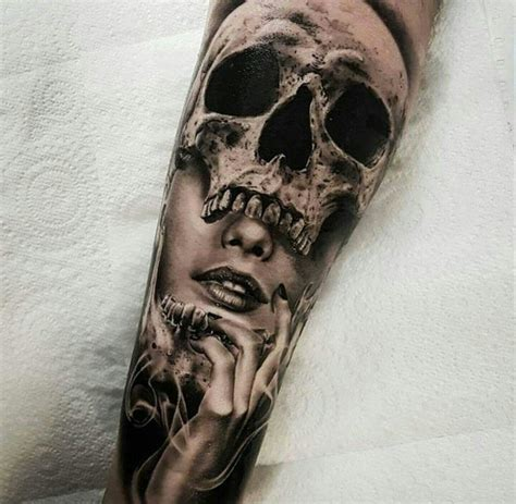 realism black and white tattoo styles pinterest