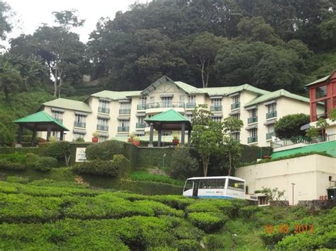 mahindra munnar view of rooms in building picture of club mahindra