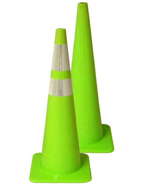 colored cones colored traffic cones traffic safety store