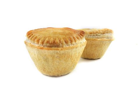 whats happening  production lewis pies