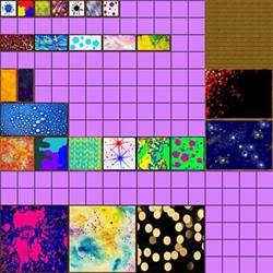 Minecraft Texture Pack Paintings - animated painted amp simplistic pack minecraft texture pack