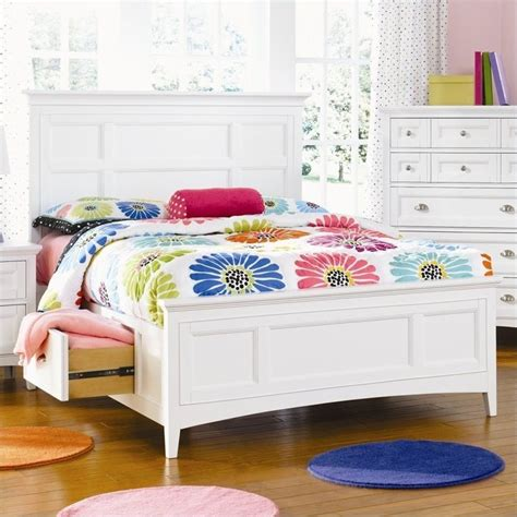 cosco toddler bed cosco metal toddler bed with side bed rails furniture