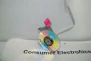 Color Wheel For Mitsubishi Dlp Tv Mitsubishi 938p179010 Dlp Tv Color Wheel Module New On