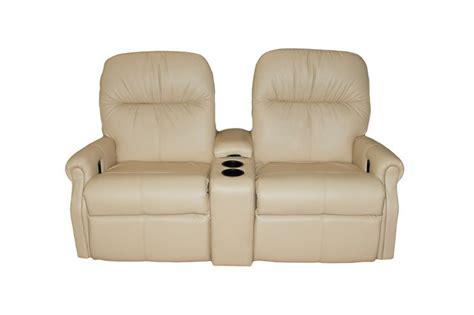 flexsteel recliners for rv flexsteel 1262 sleep theater seating glastop inc