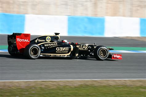 file f1 organization chart jpg wikimedia commons file f1 2012 jerez test lotus jpg wikimedia commons