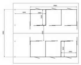 How To Draw A Sliding Door In A Floor Plan by Manoir Style American Barn From Cheval Liberte Modular