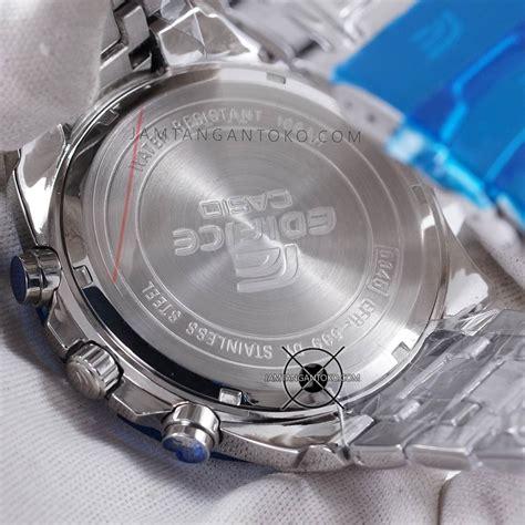 Gambar Dan Harga Jam Tangan Esprit gambar jam tangan wanita merk alexandre christie jualan