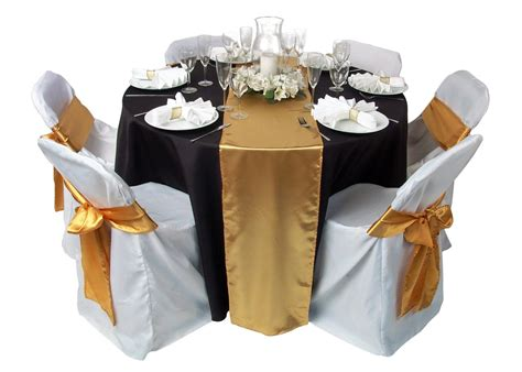 Chair Covers For Folding Chairs by Folding Picnic Chairs Folding Chair Cheap Folding Wooden