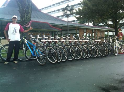 Jual Sewa Mobil Jogja Kaskus jual sepeda jepang jogja autos post