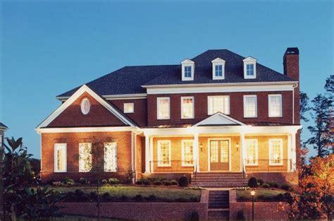 home dijaen home front gate studio design gallery best design