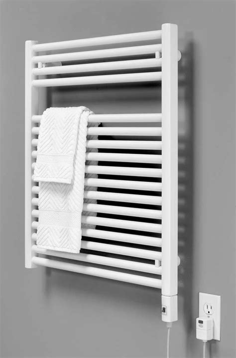 runtal radiators cpsc runtal america inc announce recall to replace