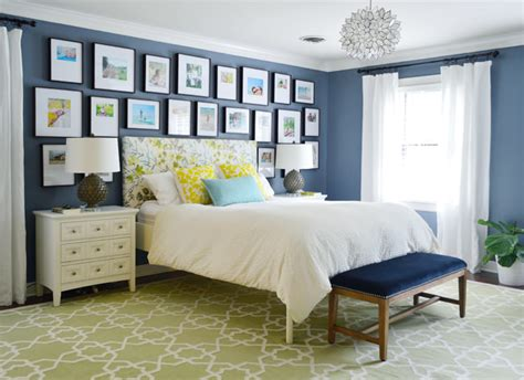 young house love 25 beautiful master bedroom ideas my mommy style